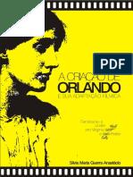 A Criacao de Orlando.pdf