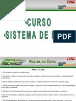 curso_de_freio_2012.pdf