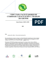 UQROO_FacilitatorTipsDocument