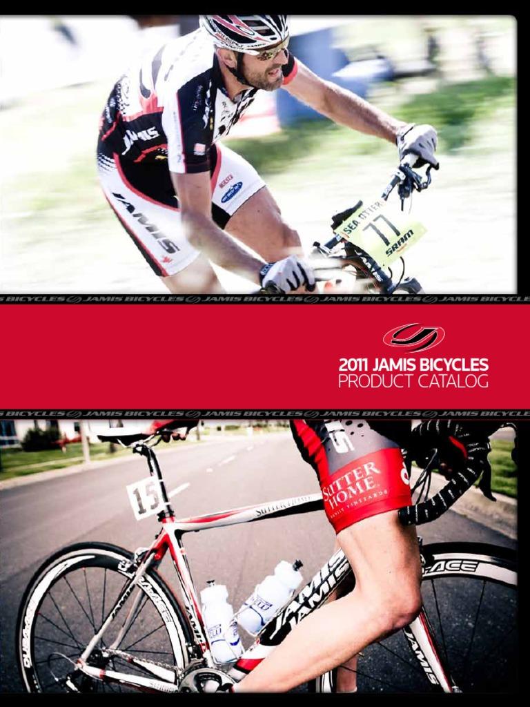 MTB Bike PROX Alloy Flat Handlebars 25.4mm // 620mm Fixed Gear Single Speed