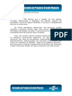 ConcorrentesFormatos.pdf