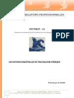 Doc Classification Pro UGTCI