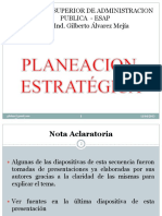 Planificacion Estrategica_Articulo.pdf