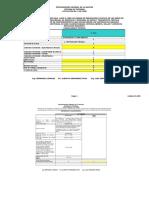 licitacion052008_verificaciontecnicacableadoyelectricareguladainformedefinitivo.xls