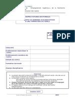 Descriptif FormationsDoctorales Session 2015 VFr