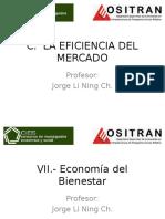 diapositiva de economia del bienestar.ppt