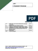 PCVP_Serialize_DesdePagina30.pdf