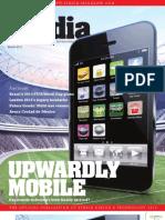 Stadia - Upwardly Mobile
