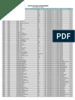 comite nombramiento docente.pdf