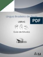 Guia_de_Estudos_LIBRAS_13_03_2013_com_correcoes.pdf