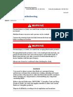 SISTEMA DIRECCION CARGADOR 980G II.pdf