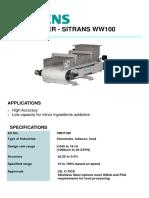 7MH7180 SITRANS WW100.pdf
