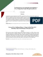 Filtro Digital Biomedica