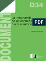 d34-Pablo Solon Cast