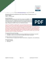 523543 NMENPIv1.0 CourseDescription