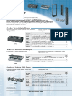 Panduit_Racks_and_Cable_Manager_Line_Card.pdf