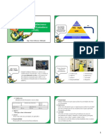 CAPITULO_1_TEMA_2_POE.pdf