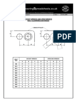 UK Datasheet(Lug)