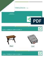 Consciência Fonológica -L- imagens legendadas.ppsx