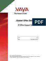 IP Office Support Services - Global Offer Definition - Nov 3.pdf