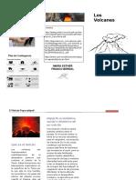 Francobernal Maríaesther M3S3 Explicando El Fenómeno Natural