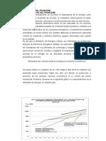 Trabajo Completo y Actualizado de Eficiencia Energética Al 07 Dic 1
