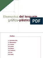 elementos lenguaje .pdf