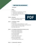 Metode Pelaksanaan jalan siborong2.doc