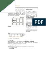 CÁLCULO DE MATERIALES.pdf