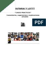 Asesoria Tributaria y Lottt