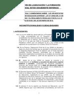analisis+y+criticas+a+ley+de+institutosbien.doc
