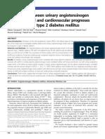 Sawaguchi Et Al-2012-Journal of Diabetes Investigation