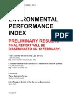 epi-2010.pdf