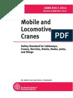 296625053-ASME-B30-5-2014.pdf