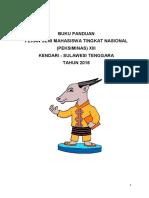 Panduan-Peksiminas-XIII-di-UHO-1