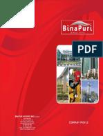 BP_CP