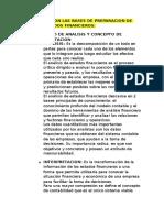 Analisis e Interpretacion de Ef Tarea 16.07.16