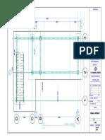 3.DENAH.pdf