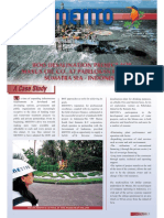 metito_pabelokan isl_desalination.pdf