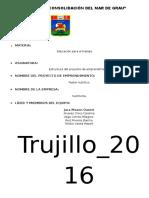 CAROLINA EPT ANEXO 01.docx