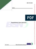 SNI 1725-2016 Pembebanan Jembatan.pdf