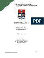 Practica4IE