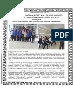 Web RSUD Pelatihan Satpam