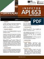 cursopreparatrioapiparaoexamedecertificaoinspetorapi653emespanhollisboa2013ver3-130430090413-phpapp01
