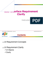 Lesson+2_User+Interface+Requirement+Clarify