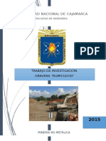 Trabajo de Investigación Gravera Rumicucho (2)