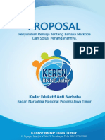 Proposal_Penyuluhan_anti_narkoba_KEREN_B.pdf