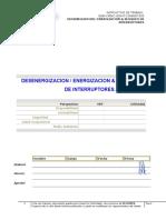 DESENERGIZACION ENERGIZACION y BLOQUEO DE INTERRUPTORES.doc