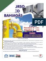provas_101_102