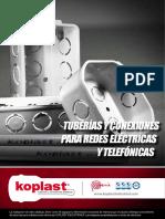 catalogo kplast.pdf